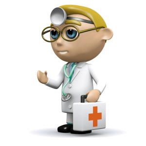 云南有治疗白斑的医