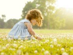 云南白斑专科医院:治疗儿童白癜风的办法是什么