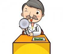 昆明治疗白斑哪个医